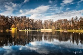 5th lake