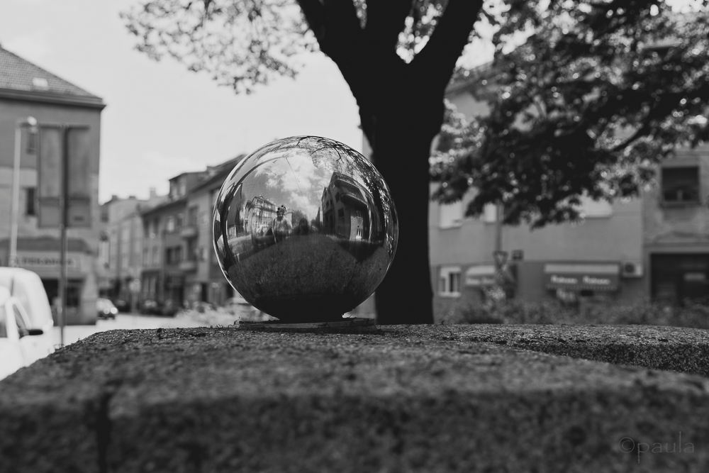 ball_perspective
