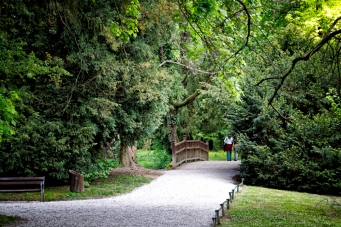 maksimir_path_may_potpis