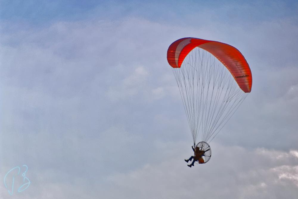 paraglider_drugi_potpis