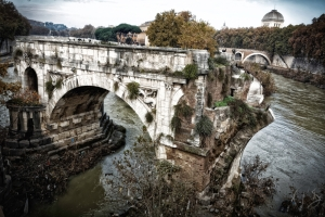 ponte rotto_potpis