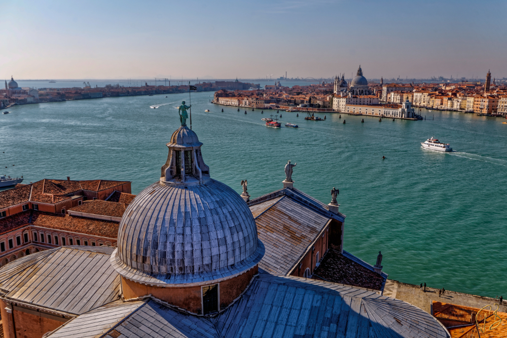 birds eye view_venice_pravi-1_potpis