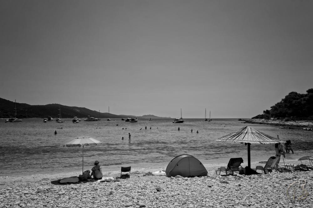 beach_b_w-1_potpis
