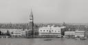 B&W panorama venezia_more_potpis