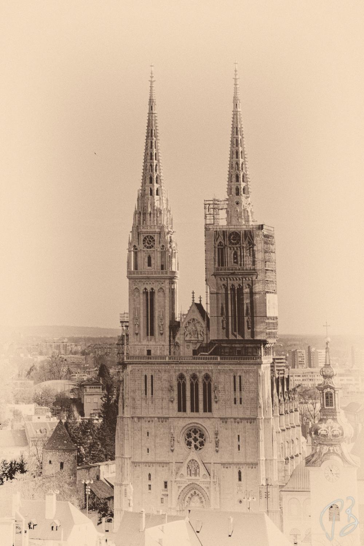 katedrala_landmark-1_potpis