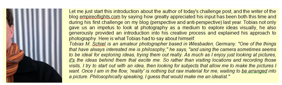Tobias_org_noise
