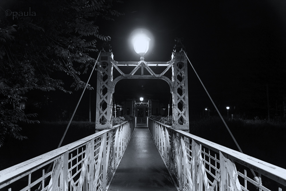 bridge of light_b&w_small-1