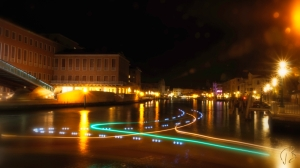 glowing lines_cetvrta-1_potpis