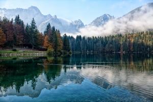 jezero_LR-2