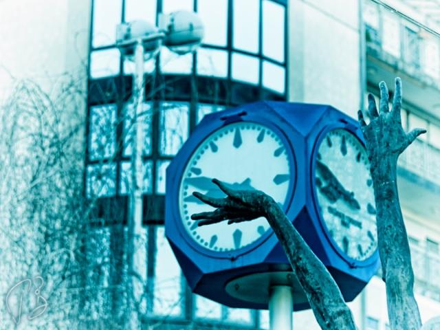 seizing the time-1_potpis