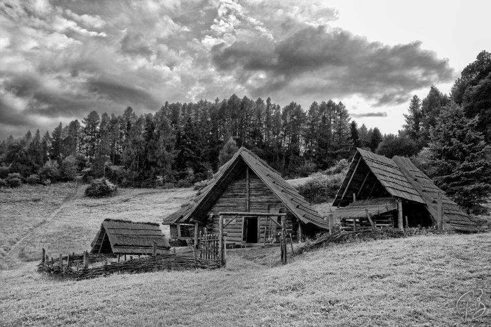 rural photography_another-1_potpis_manja