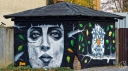 urban art_faca_sova-1_potpis