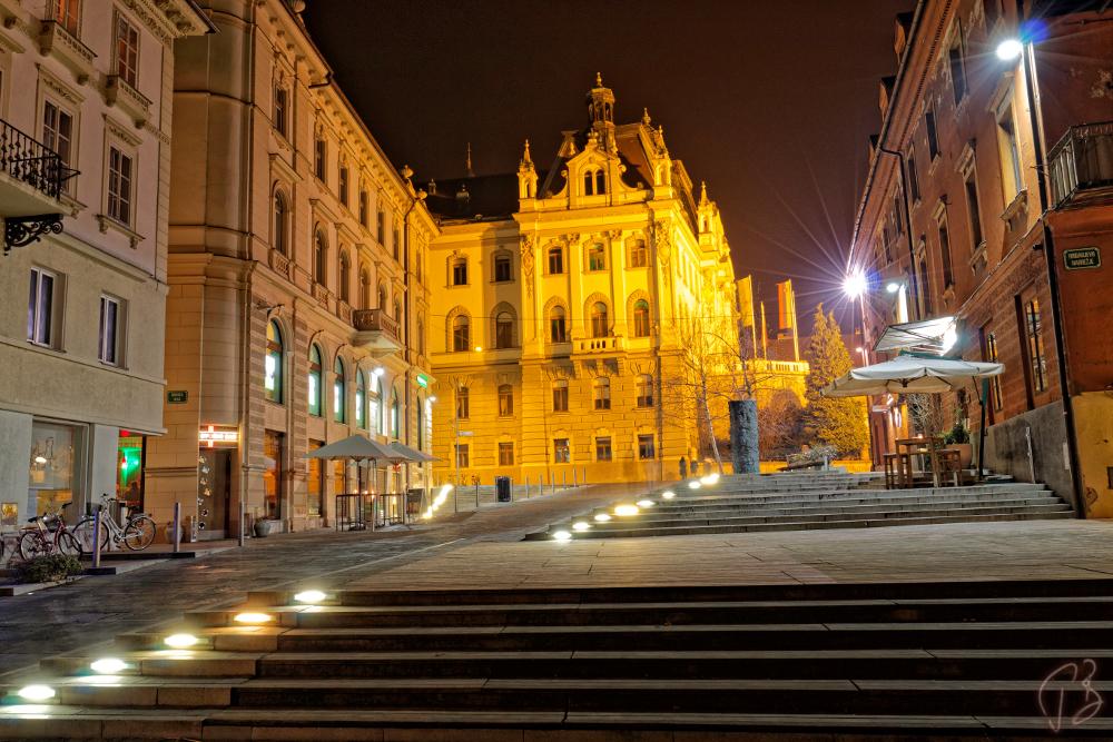 ljubljana_night-1_potpis