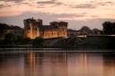 castello s giorgio bakreni-1BezBova (1)_potpis