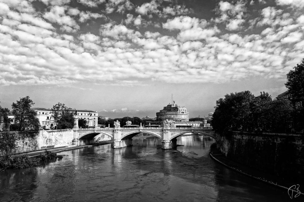 ponte vittorio emanuele novi-1_scale