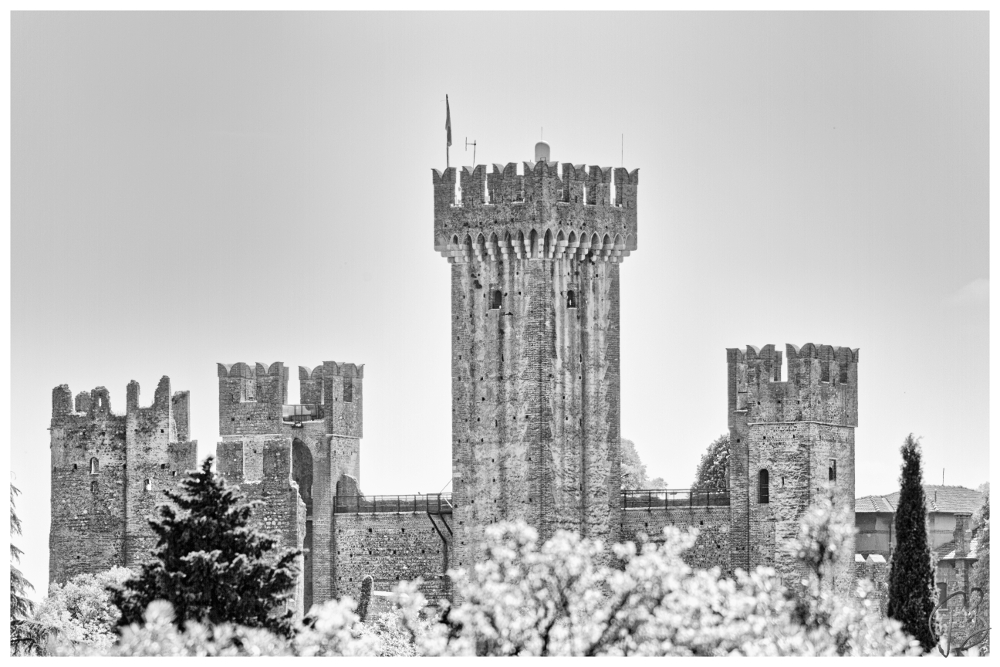 castello mincio-1_potpis