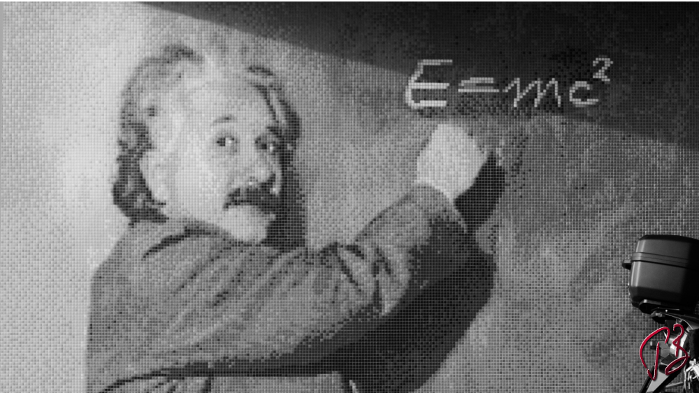 einstein closer-1_potpis