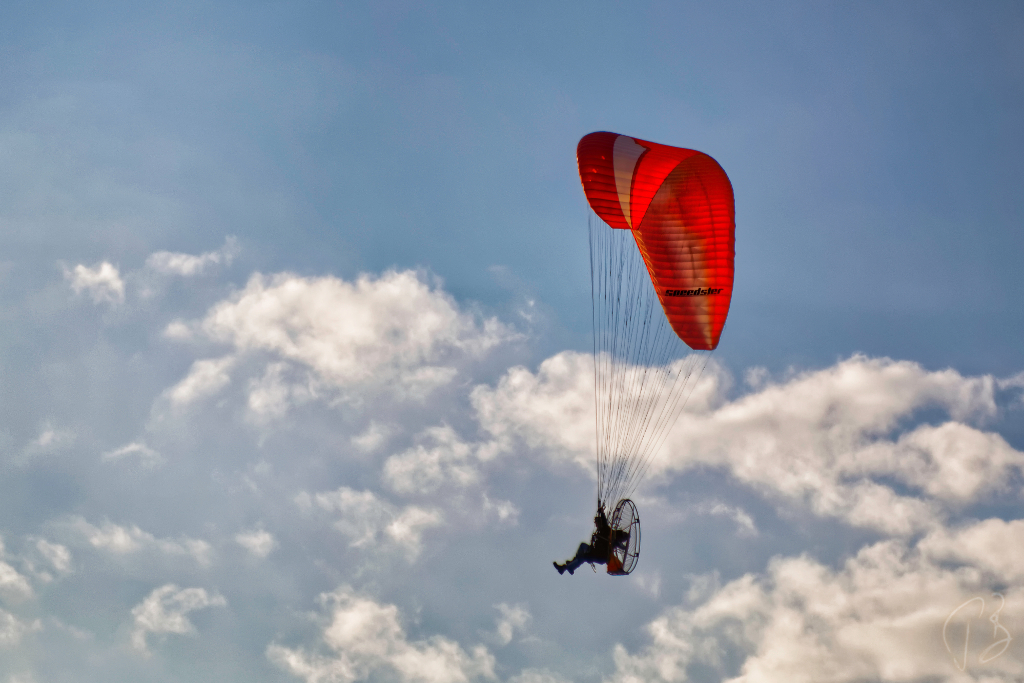 paraglider-1_pursuit_scale_potpis