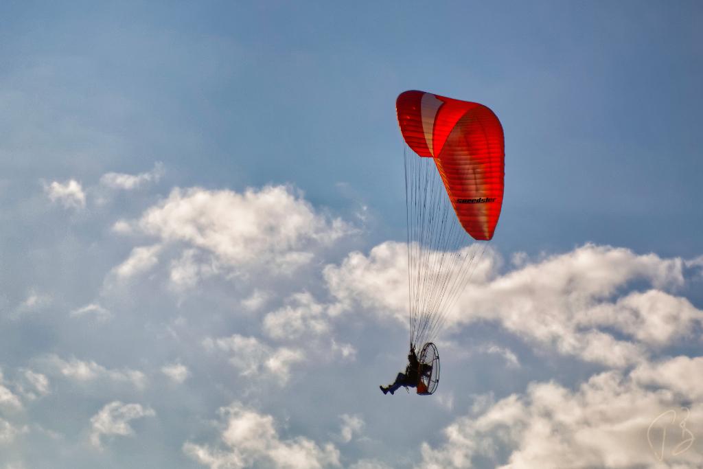 paraglider-1_pursuit_scale_potpis