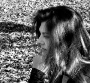 paula_forest2bw