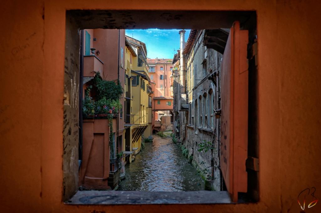 frame bologna-1_potpis