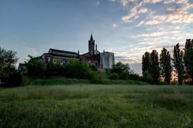 grazie church-1_potpis_scaled