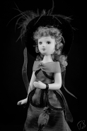 bovary-bw-1_potpis-scale