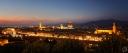 firenza-by-night-crop_druga-1_potpis_resized