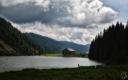 kucica-na-jezeru-calaita-1bs_potpis_scale