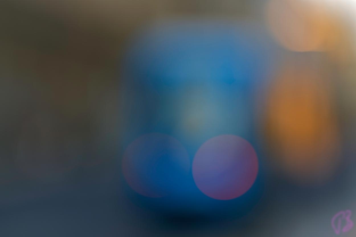tramvaj-abstraction-1_potpis_scale-1