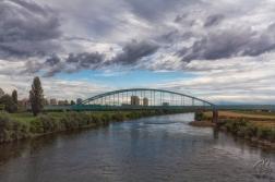 most na savi boja-1_potpis_scale