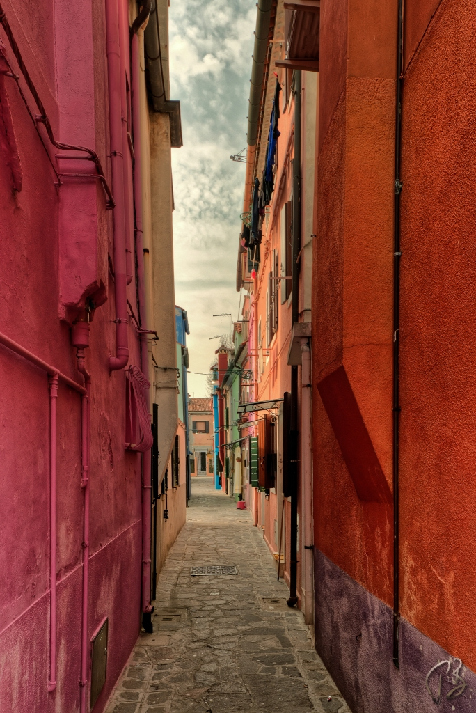 burano street_potpis_condensed