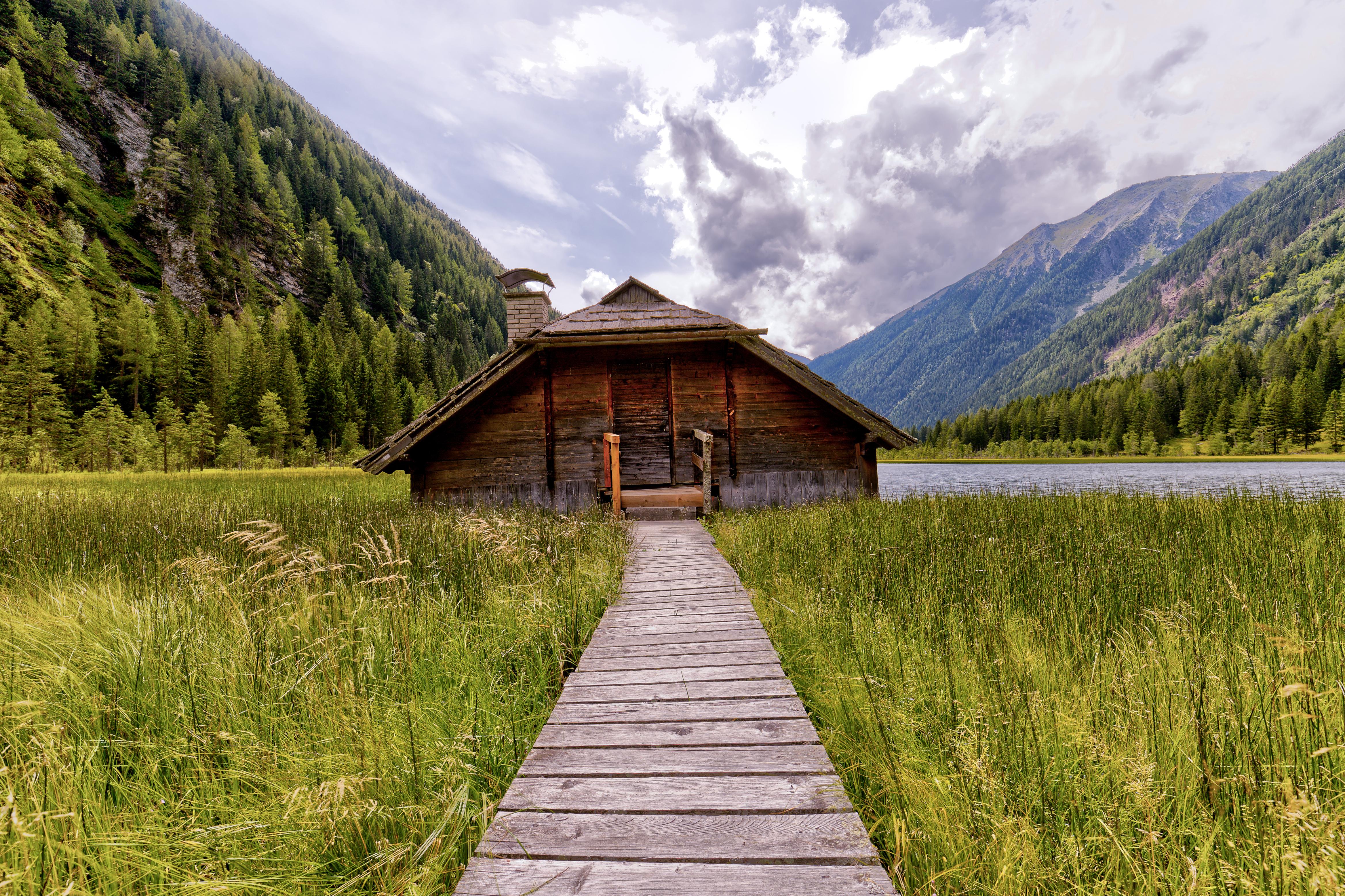 hut_jezero_austria._75posto
